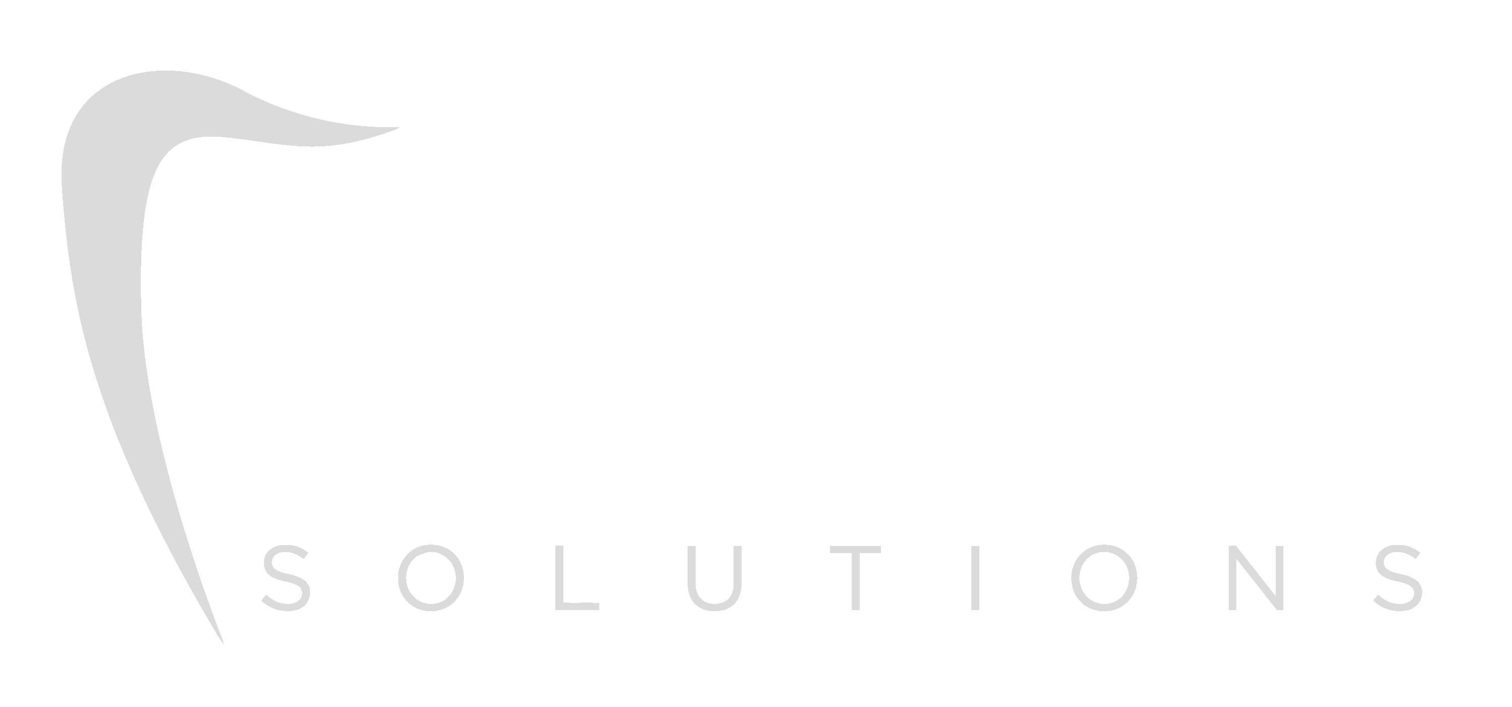 IRIS Solutions