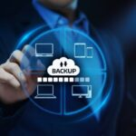 Data Backup And Recovery Services