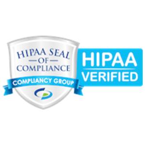 HIPAA-Square