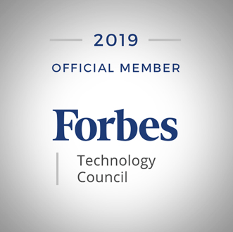 forbes-official-member-2019